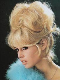 brigitte-bardot-hair