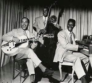 Nat-King-Cole-Trio