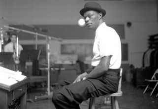nat-king-cole-header_grande-copy