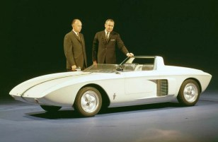 03-1962-ford-mustang-concept