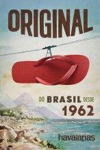 havaianas-original-do-brasil-primeira-campanha-internacional-olimpiadas-rio-2016-poster-pao-de-acucar
