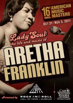 aretha-franklin-16th-annual-american-music-masters-2011