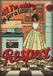 affiche-respect