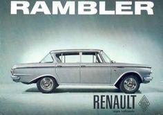 rambler2