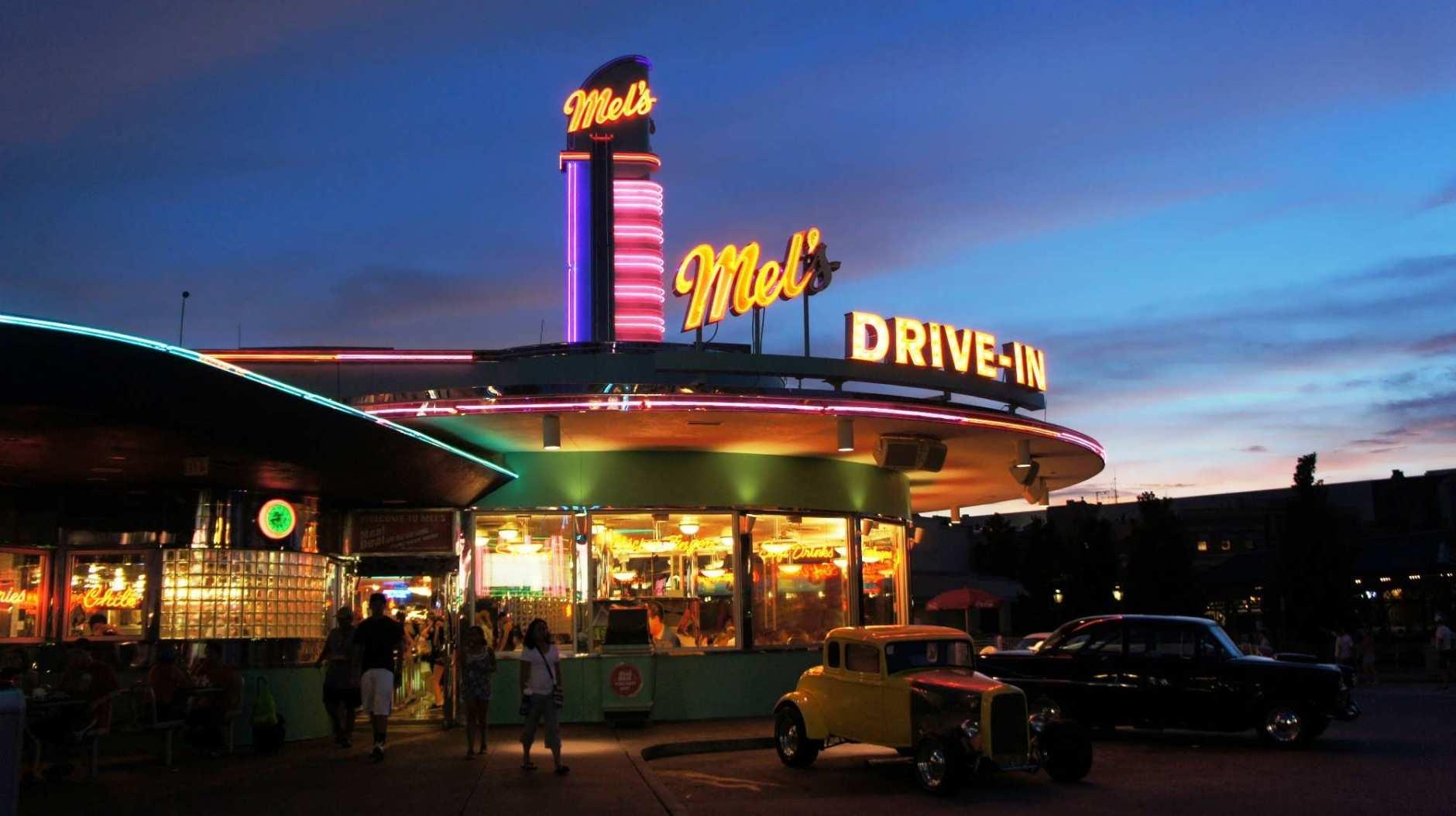 Un petit diner sur la route 66... Oi-universal-studios-florida-summer-concert-series-2011-717-orlando