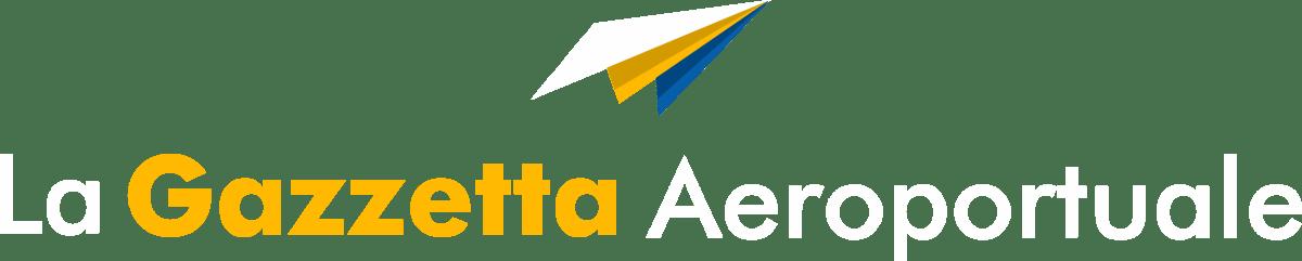 La Gazzetta Aeroportuale