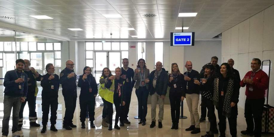 aeroporto abruzzo