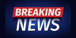 Informazioni generali e flash news aggiornate ora per ora dall'Italia e dal Mondo a cura dalla redazione.