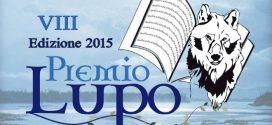 Premio Lupo 2015