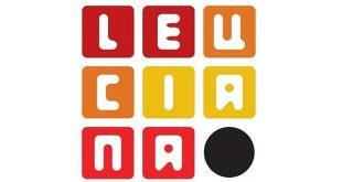 Leuciana festival 2015