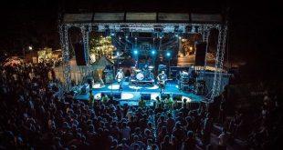 Musica W Festival 2015