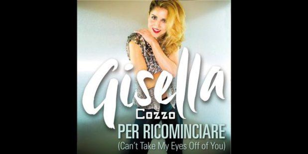 Gisella Cozzo- Per ricominciare