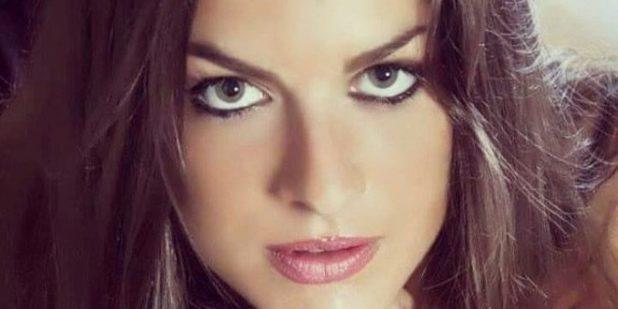 Veronica Argiolas