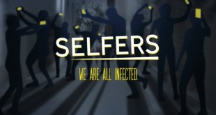 Selfers