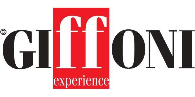Amy Adams ospite a Giffoni Film Festival