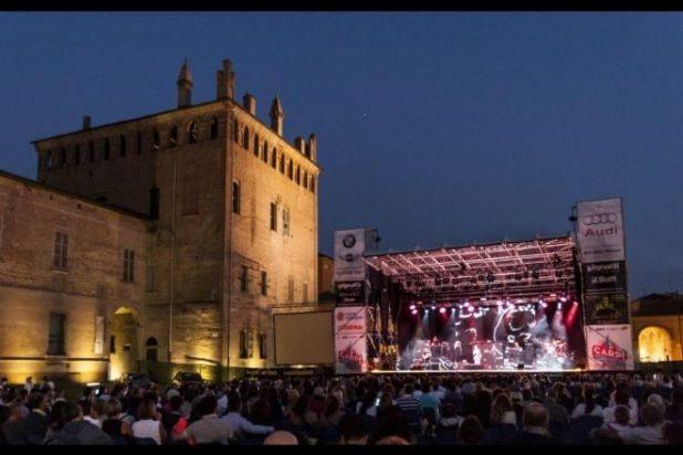 Carpi Summer Fest