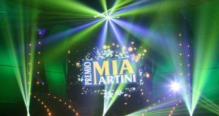Premio Mia Martini