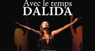 Avec le temps, Dalida