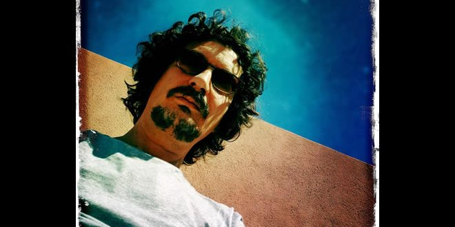 Sergio Cammariere, show al Festival MANN