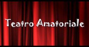 Teatro Amatoriale