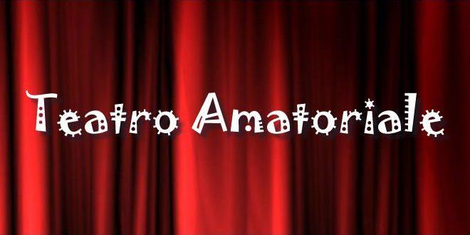 Teatro Augusteo, VIII Edizione Rassegna Teatro Amatoriale