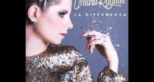 Chiara Ragnini - La Differenza. Foto a cura di B.Studio - Bianca Raineri.