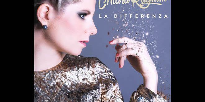 Chiara Ragnini e la sua differenza