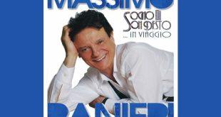 Massimo Ranieri in Sogno e son desto... in viaggio