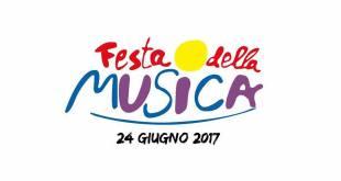 Festa della musica di Brescia 2017