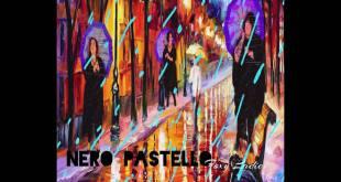 Foxy Ladies - Nero Pastello