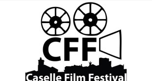 Caselle Film Festival