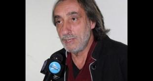 Settembre al Borgo 2017 dedicato a Fausto Mesolella