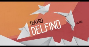 Teatro Delfino - Milano