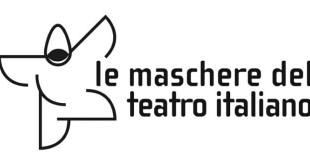 Premio Le Maschere del Teatro italiano
