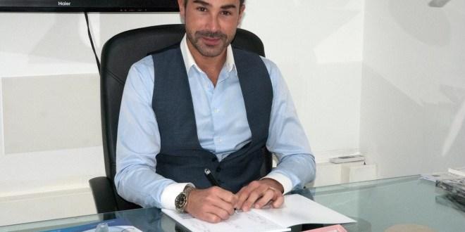 Incontriamo il chirurgo di Tonon, Andrea Bonanno