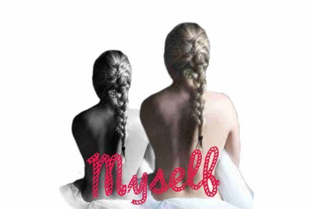 MySelf. Lo Spettacolo di James La Motta