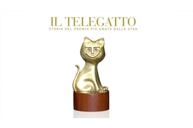 Il Telegatto