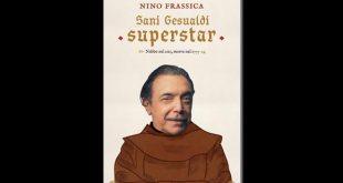 Sani Gesualdi Superstar, di Nino Frassica