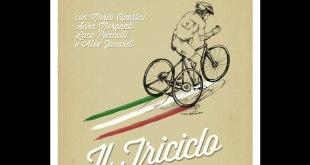 Il Triciclo