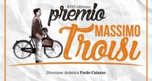 Premio Massimo Troisi 2018