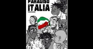 Paradiso Italia di Mirko Orlando