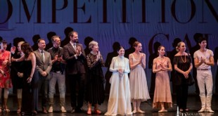 Novara Dance Experience edizione 2018. Foto di Luca Vantusso