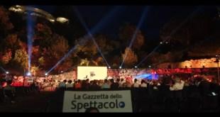 Giornate del Cinema Lucano 2019