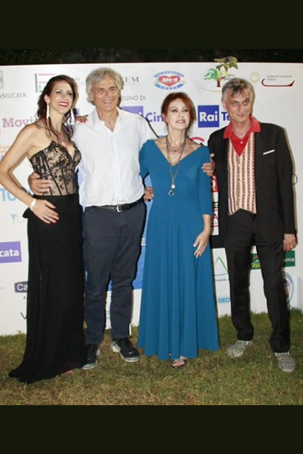 Janet-de-Nardis-Stefano-Mainetti-Elena-Sofia-Ricci-e-Paride-Leporace