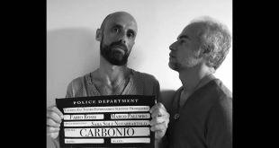 Carbonio di Sara Sole Notarbartolo apre la stagione al Teatro Civico 14