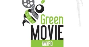 Green Movie Award 2019