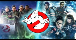 Ghostbusters Afterlife. Foto dal Web