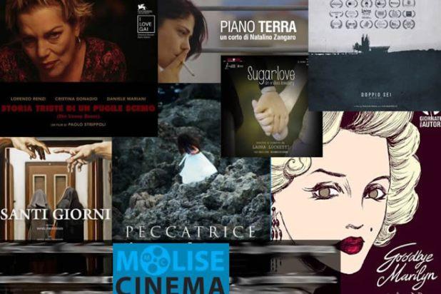 MoliseCinema - I film in streaming gratuito