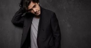 Jack Savoretti. Foto da Ufficio Stampa