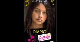 Ludovica Nasti - Diario Geniale